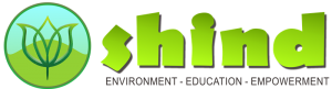 logo-shind-2015-lkp-kecil