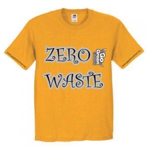 tshirt-ggs-waste