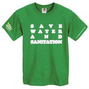 tshirt-ggs-water