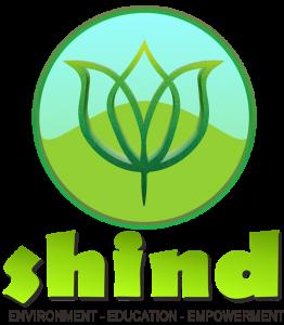 logo-shind-2015-3r